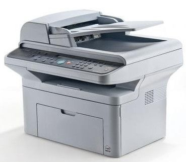 Samsung SCX-4521F Driver Printer Download