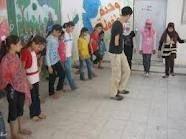 Clubul A.M.I. (aptitudini, motivaţie, inteligenţă) - Dezvoltare personală pentru copii (3-10 ani) » Cursuri pentru copii şi părinţi