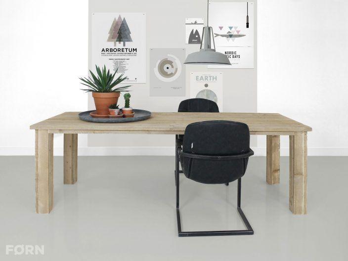 10 beste idee n over bauholz m bel op pinterest bauholz bouw en m bel aus beton. Black Bedroom Furniture Sets. Home Design Ideas