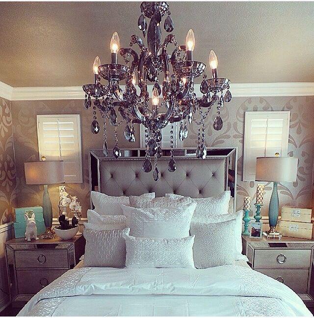 die besten 25 stummer diener ikea ideen nur auf pinterest. Black Bedroom Furniture Sets. Home Design Ideas