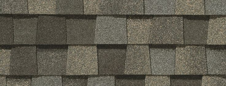 Best 25 Weatherwood Shingles Ideas On Pinterest Brick