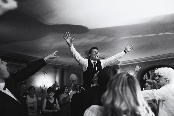 Party time at Castle Howard http://www.yorkplacestudios.co.uk/castle-howard-wedding-photographer/