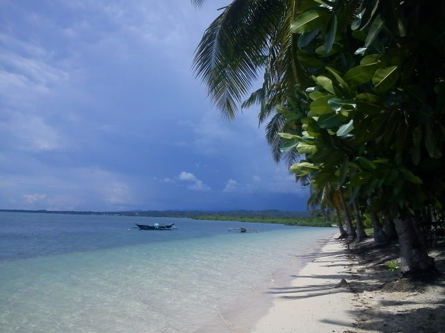 """cebu philippines queen city of the south essay Cebu city: the queen city of the south my lovely asawa and i recently returned from a short vacation to do some shopping and to relax in the famed """"second city."""