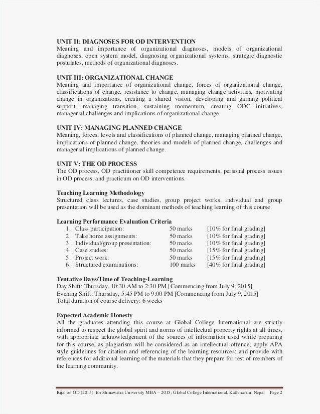 pin oleh moci bow di resume templates resume resume templates