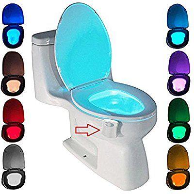 237 best Cooles Zeugs images on Pinterest Dark spots under eyes - farben fürs badezimmer