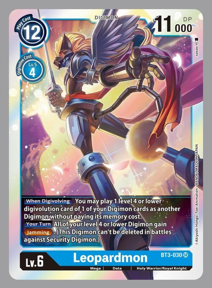 Glavnaya Tvitter In 2021 Digimon Card Games Cards