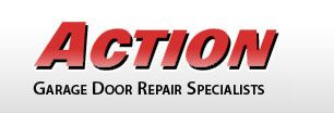 Action Garage Door Service Repair Dallas Fort Worth Houston Texas