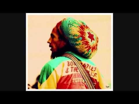 """One Race"" (Reggae instrumental)"