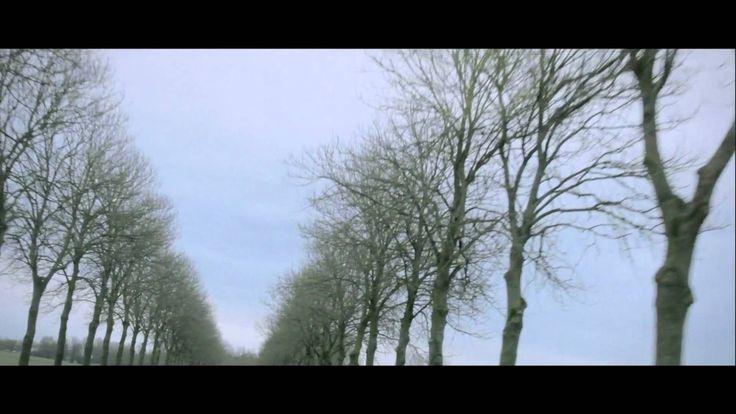 Milky Chance - Stolen Dance (New Video)