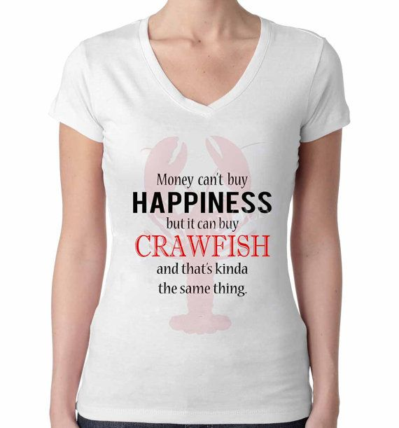 17 best images about all crawfish on pinterest hand for How to hand wash white shirt