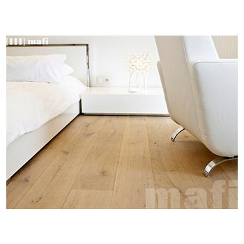 Made exclusively in Austria, Mafi combine tradition with innovation to produce hand crafted, solid engineered timber flooring.