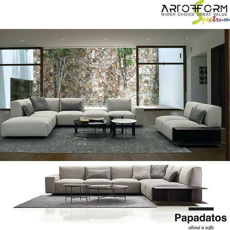 What better way to #socialize than on a @papadatos_about_a_sofa #sofa brought to you by @artofform_egypt available at @designopoliseg @elgounaredsea and soon at @galleria40. Art of Form SPECTRUM WIDER CHOICE GREAT VALUE #artofform_egypt #spectrum #widerchoice #greatvalue #papadatosaboutasofa #furniture #interior #interiordesign #design #designopolis #gouna #sahel #isaloni2016 #galleria40 #coffeetable #lshapedsofa by artofform_egypt