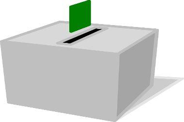 Elections professionnelles dans la fonction publique : près de la moitié des territoriaux n'ont pas voté - Lagazette.fr