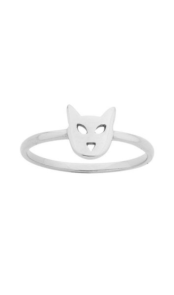 I have wanted this Karen Walker ring for so long aahhh!
