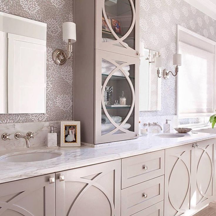 Bathroom Showrooms Holland Mi 54 best beautiful bathrooms images on pinterest   beautiful
