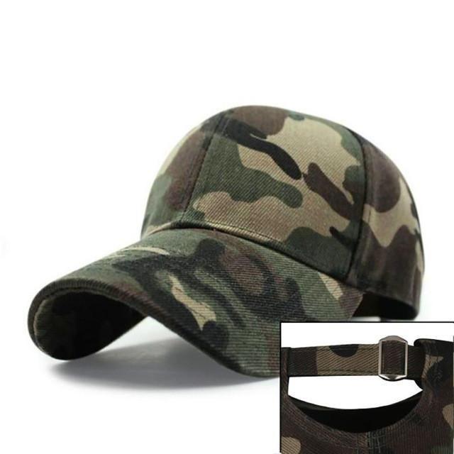 Simple Retro Baseball Cap Fashion 2017 Neutral Out door Leisure Hat Beret Peaked Cap bone masculino
