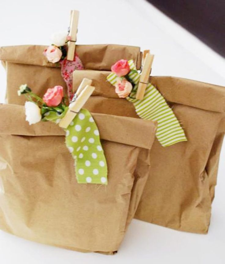 07-ways-to-make packages-of-this-with-paper-kraft