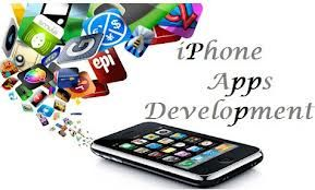 Hire our Panzer Technologies mobile developers for your projects come with a promise to ensure the highest level of innovation and perfection. They are fast, efficient, careful and committed.