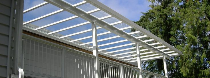 Best 58 Best Images About Garage Roof Deck On Pinterest 640 x 480