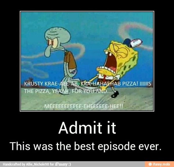 Quotes About People Who Notice: Best 25+ Sponge Bob Funny Ideas On Pinterest