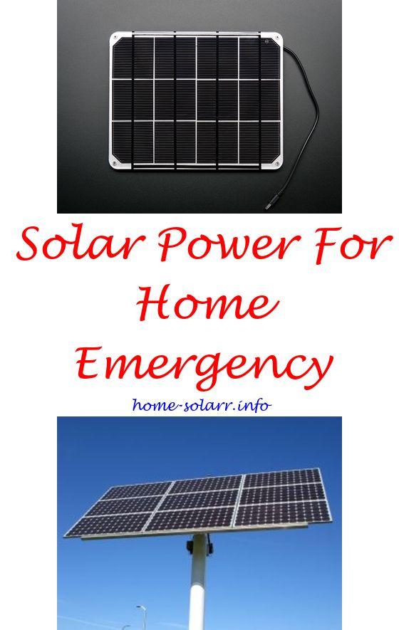 Solar Products | Renewable Power | Solar panel inverter, Solar panel