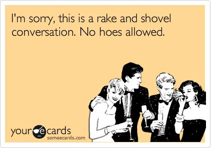 #NoHoesAllowed: A B C, Hoe Allowance, Remember This, I'M Sorry, Ahahaha, Ecards, Lol Y, So Funny, Can'T Stop Laughing