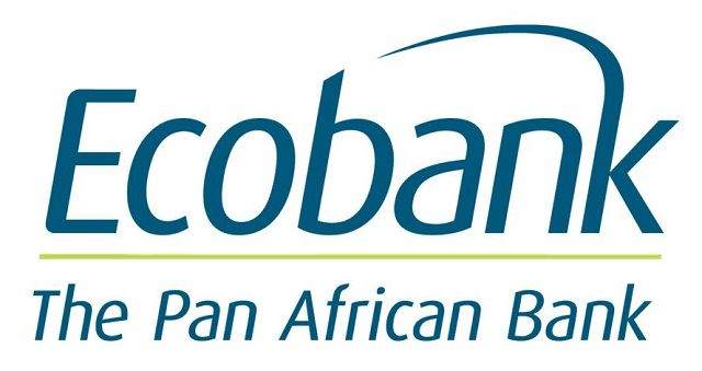 Ecobank Supports Orphanages In Lagos Ibadan Others African New