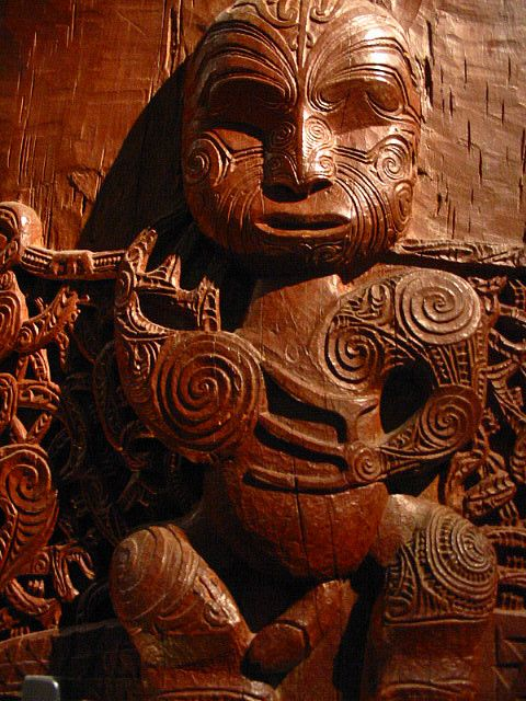 Best maori culture images on pinterest new zealand