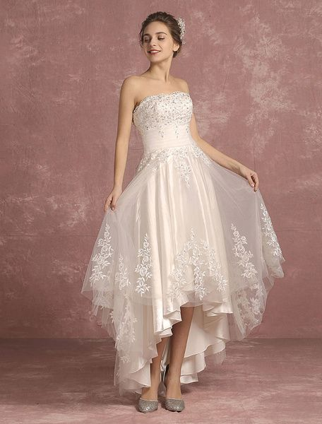 1000+ images about Wedding Dress, Wedding Ideas on Pinterest  Girls ...