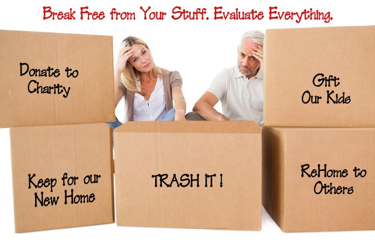 Why and how do I clear the clutter? There much to consider when you are planning to sell your home and move. Staging will help you sell your home faster and