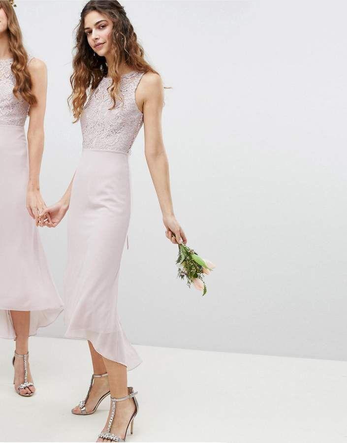 7 best Wedding Guest Dress images on Pinterest   Wedding guest ...