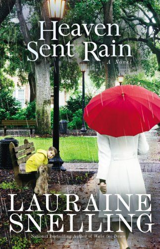 Heaven Sent Rain: A Novel by Lauraine Snelling http://smile.amazon.com/dp/089296913X/ref=cm_sw_r_pi_dp_l2A-ub1926C5E
