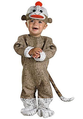 http://images.halloweencostumes.com/products/2505/1-2/infant-sock-monkey-costume.jpg
