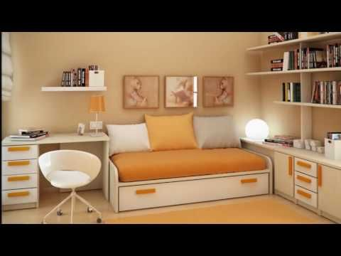 Latest Childrens Room Ideas