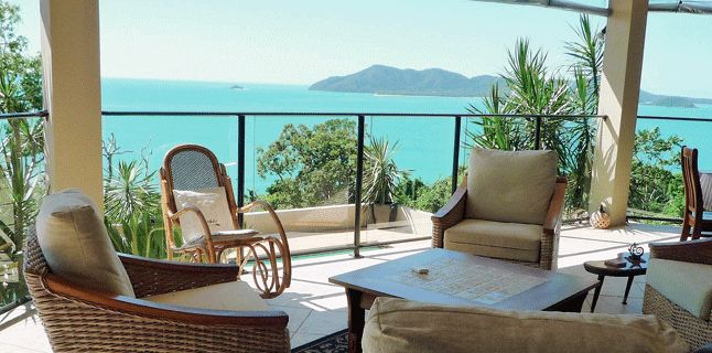 Sea Patrol Dunk Island: 17 Best Images About Billionaire Lifestyle On Pinterest