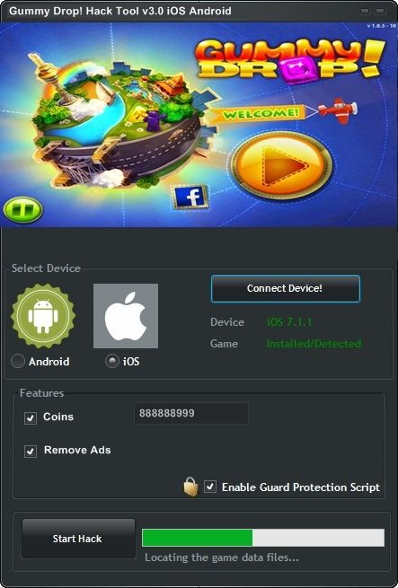 Gummy drop coins cheat mod apk / Naga coin valuation