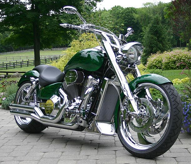 Cars Motorcycles That I Love: 60 Best Images About Cars & Motorcycles That I Love On