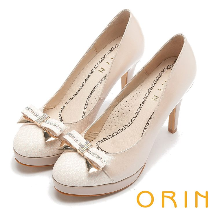 https://tw.buy.yahoo.com/gdsale/ORIN浪漫公主系閃閃鑽飾蝴蝶結高跟鞋粉色-5913257.html