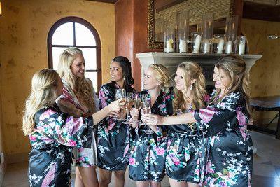 494 best Weddings at REGALE images on Pinterest  Vine