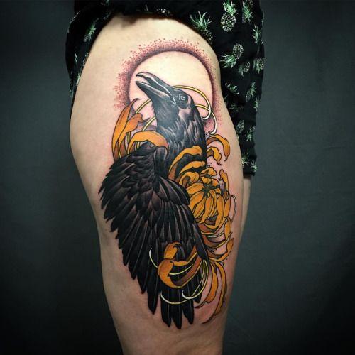 553 best tattoo images on pinterest tattoo ideas tattoo for Cherry bomb tattoo parlor perth