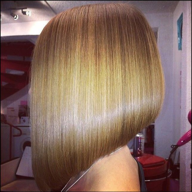 haircuts for hair oval best 25 longer inverted bob ideas on 3977
