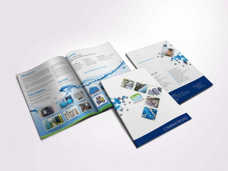 Desain company profile PT. Biosant oleh www.SimpleStudioOnline.com | TELP : 021-819-4214 / TELP : 021-819-4214 / WA : 0813-8650-8696
