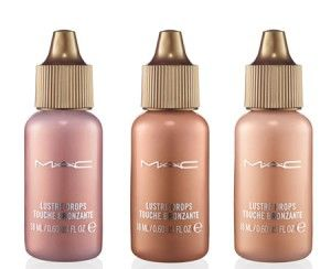 So very. Very. Very. Very. Much want these I've been looking for a drop like this that you add to your foundation or concealer, and I think I have finally found one!!