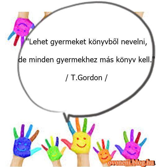 T. Gordon.jpg