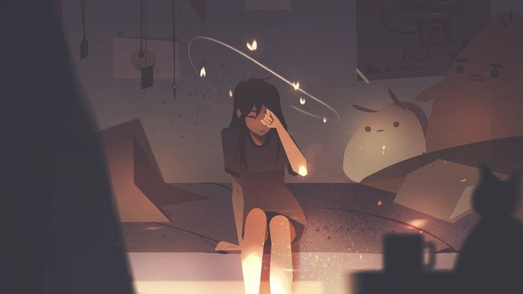 early monday mornings. [lo-fi hip hop / jazzhop / chillhop mix] (Study/S...