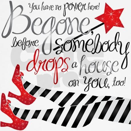 Quote Wizard Unique 33 Best Wizard Of Oz Quotes Images On Pinterest  Wizard Of Oz . Decorating Design
