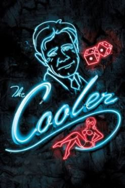 The Cooler(2003) Movies