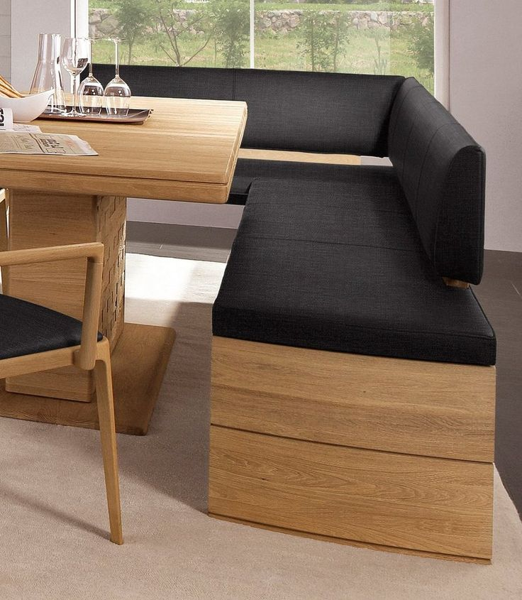 die besten 25 eckbank gebraucht ideen auf pinterest esstisch gebraucht eckbank massivholz. Black Bedroom Furniture Sets. Home Design Ideas