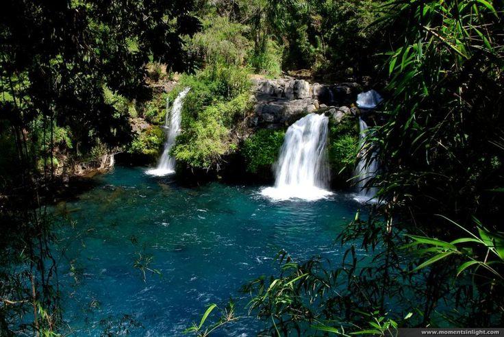 Villarrica Chile | PAISAJES DEL SUR DE CHILE |Temuco, Villarrica, Valdivia, Panguipulli ...