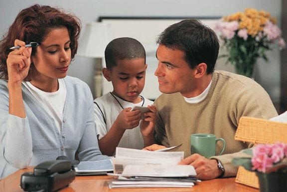 Having Financial Troubles? Save Money and Reduce Debt. For more info visit: http://debt-settlement-review.toptenreviews.com/